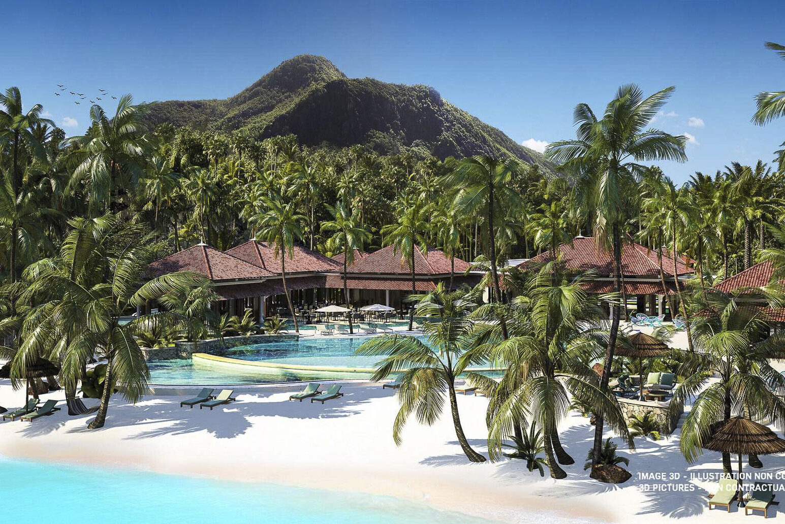 https___ns.clubmed.com_dream_EXCLUSIVE_COLLECTION_Resorts_Seychelles_238817-iwdyjfi6q3-swhr-web