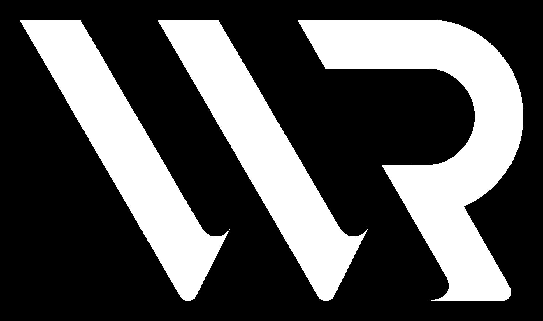 VVR (wit)| Voyage Unique - Reisbureau Sint-Martens-Latem