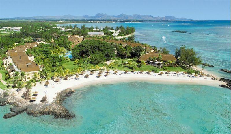 Mauritius 23