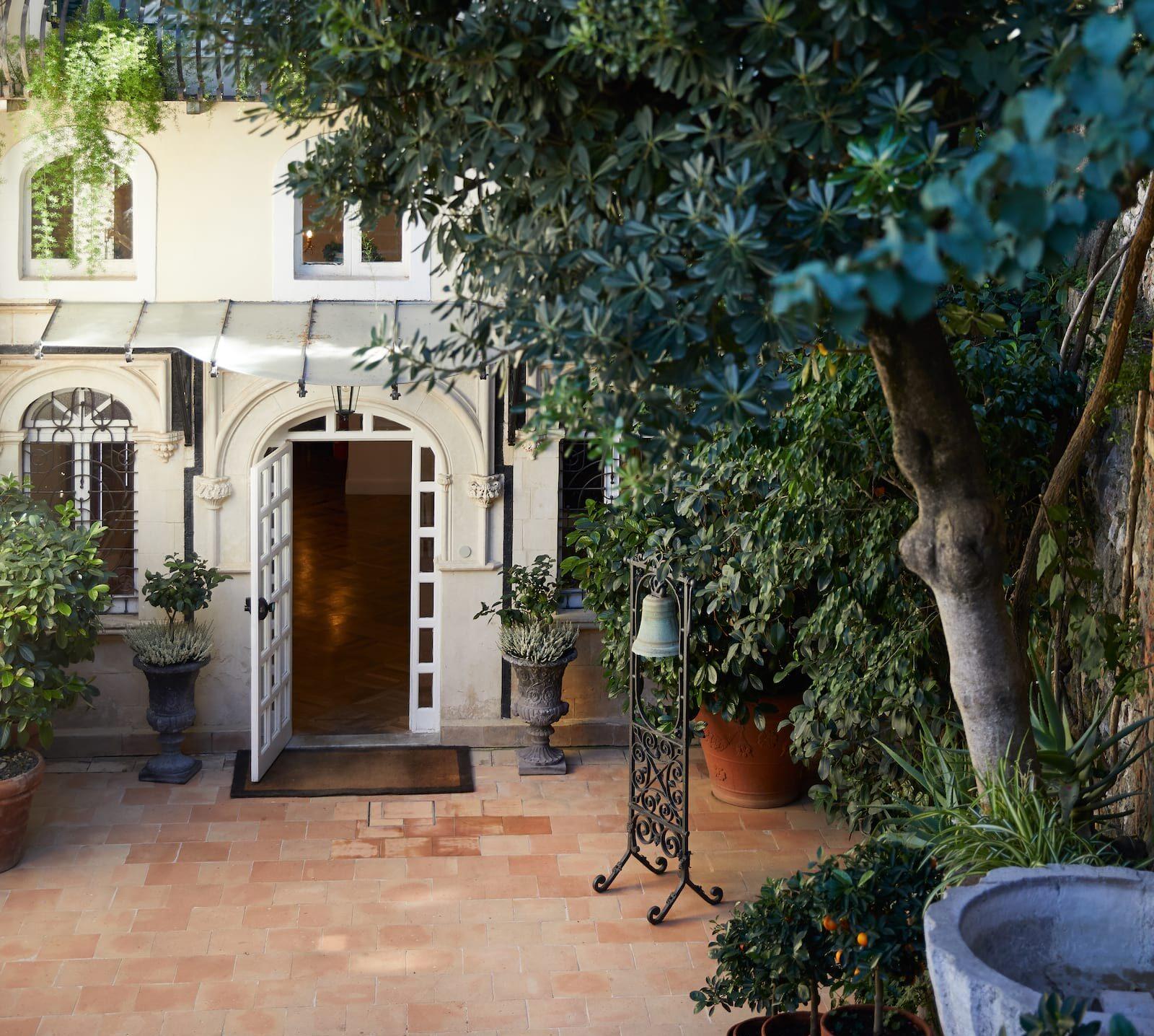Belmond Villa sant Andrea 10
