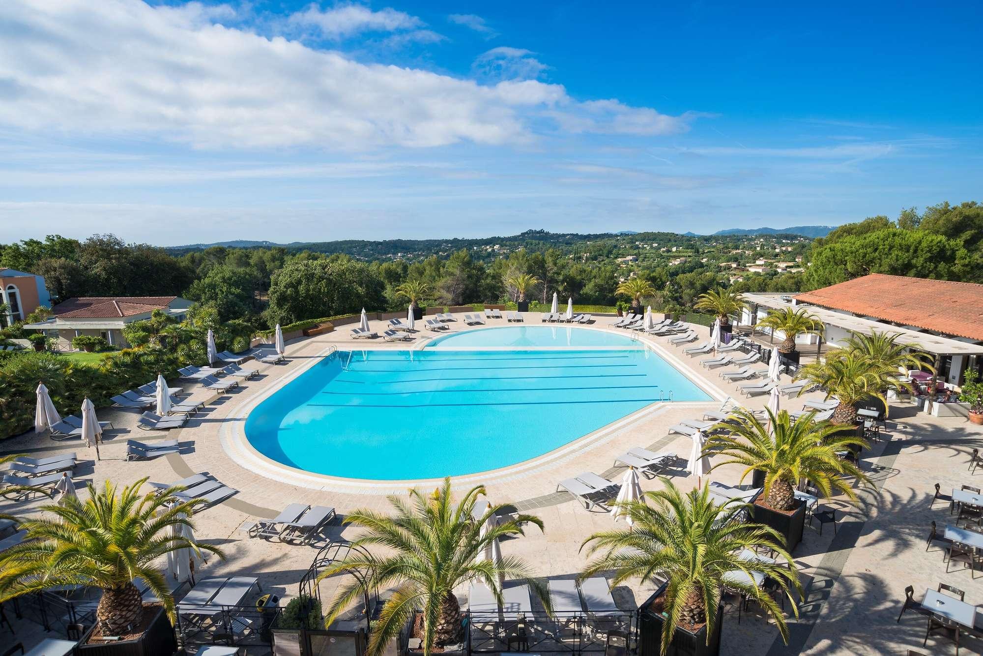 https___ns.clubmed.com_dream_RESORTS_3T___4T_Europe___Cotes_Mediterraneennes_Opio_en_Provence_68539-pbop7nodvl-swhr