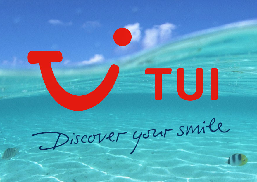 TUI Vakanties | Voyage Unique - Reisbureau Sint-Martens-Latem