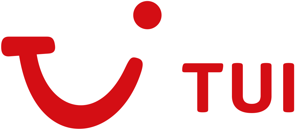 TUI | Voyage Unique - Reisbureau Sint-Martens-Latem