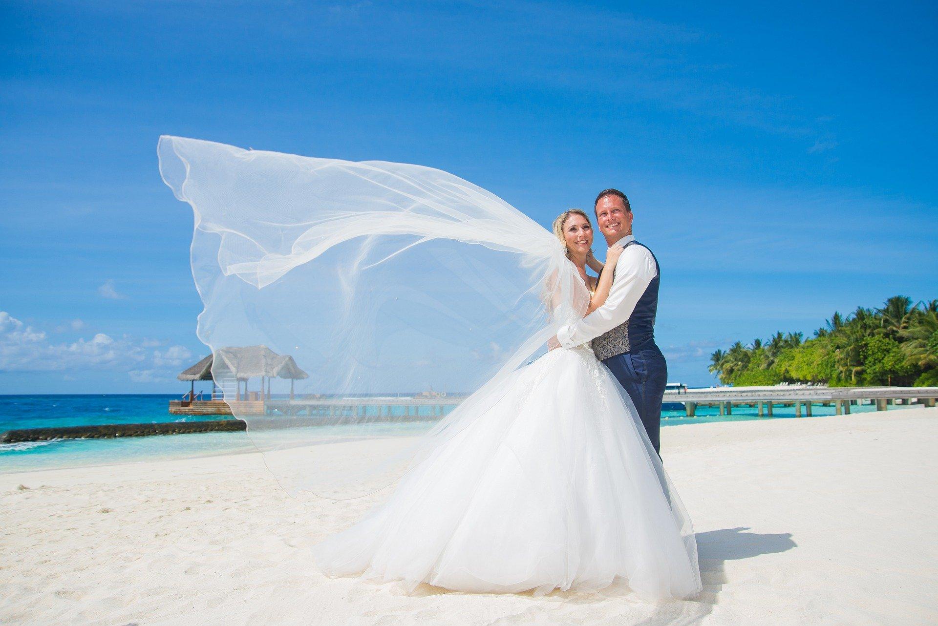 Huwelijksreis bestemmingen | Voyage Unique - Reisbureau Sint-Martens-Latem